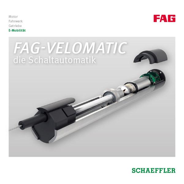 FAG-Velomatic