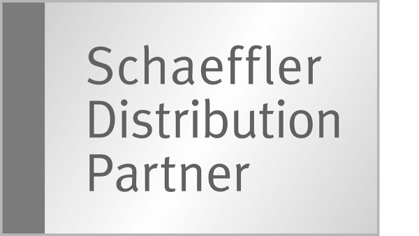 Schaeffler Distribution Partner