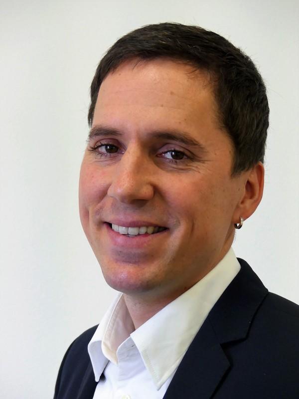Ramon Ruppli, Ingénieur conseil
