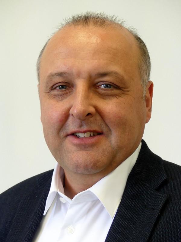 Stefan Maso, Ingénieur conseil