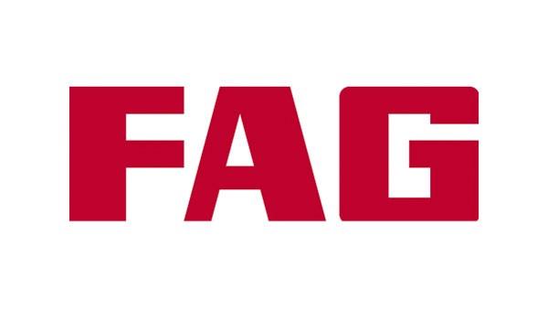 Einbindung von FAG Produkten und Leistungen