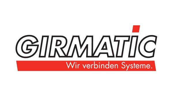Die Abteilungen Hydraulik/Pneumatik werden durch ein Management-Buy-Out (MBO) ein eigenständiges Unternehmen (Girmatic AG).