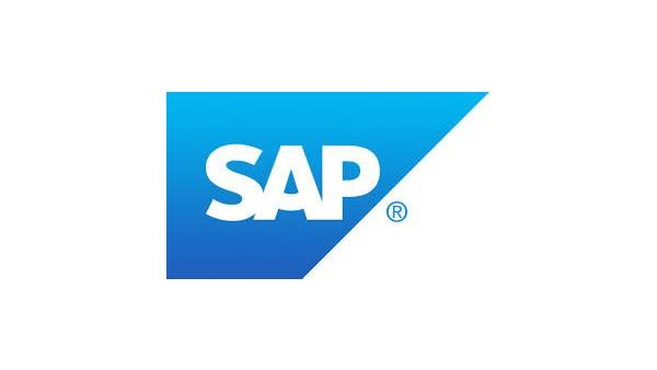 Implementierung von SAP