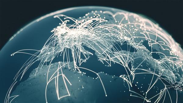 Schaeffler-Standorte und Schaeffler-Webseiten weltweit