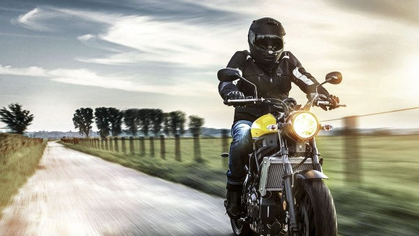 Solutions sectorielles Schaeffler pour les motos et les véhicules spéciaux