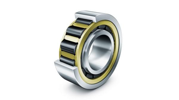 FAG Hybrid-Zylinderrollenlager
