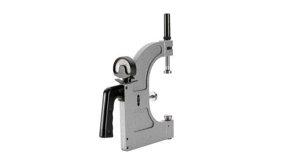 Schaeffler Instandhaltungsprodukte: Messen und Prüfen, Bügelmessgeräte