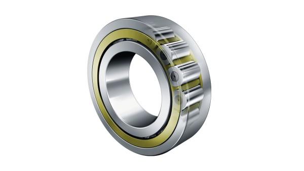 Schaeffler X-life Produkte: Zylinderrollenlager